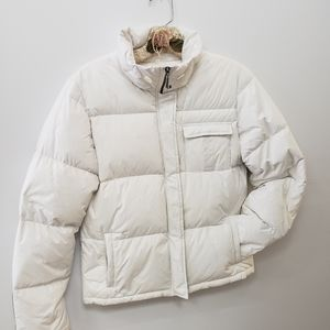 Juicy Couture Puffer coat jacket